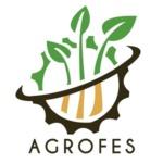 Agrofes