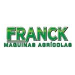 Franck S.R.L. Máquinas Agrícolas