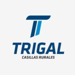 Trigal Casillas