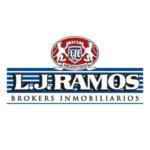 L.j. Ramos Brokers Inmobiliarios SA