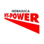 HY Power Hidraulica S.A.