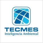 Tecmes Instrumentos Especiales S.R.L.