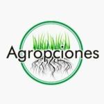 Agropciones