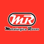 Metalurgica Rosas