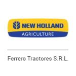 Ferrero Tractores S.R.L.
