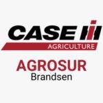 Agrosur Brandsen