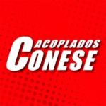 ACOPLADOS CONESE