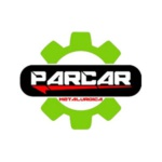 Metalurgica Parcar