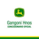 Gangoni Hnos