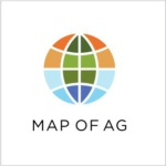 MAP OF Agriculture S.A.