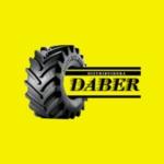 Distribuidora Daber