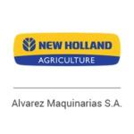 Alvarez Maquinarias SA