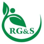 R G & S Agronegocios