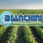 Bianchini Precisión en Agricultura