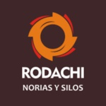 NORIAS Y SILOS RODACHI