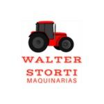 Walter Storti
