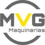 MVG Maquinarias