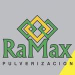 Ramax Pulverización