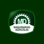 Mdmaquinas