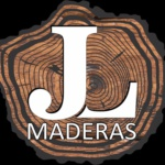 JL Maderas