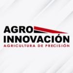 Agroinnovación S.a.s