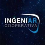Ingeniar Cooperativa