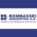 Bombassei Argentina SA