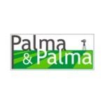 Palma&palma - Campos y Estancias