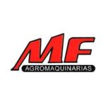 Agromaq MF