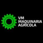 VM Maquinaria Agricola
