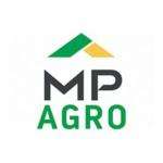 MP Agro