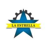 La Estrella SA