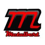 Metalbert S.R.L.