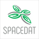 Spacedat