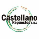 Castellano Repuestos S.R.L.