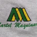 Martel Maquinarias