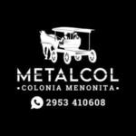 Metalcol