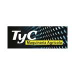 TYC Maquinaria Agricolas