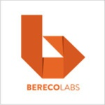 Berecolabs SA