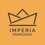 Imperia Propiedades