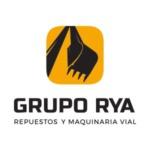 Grupo RYA