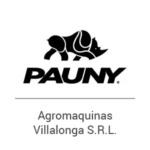 Agromaquinas Villalonga S.R.L.