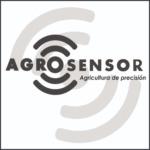 Agrosensor
