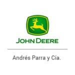 Andres Parra y CIA S.c.c.