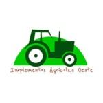 Implementos Agrícolas Oeste