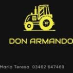 Implementos Agrícolas Don Armando