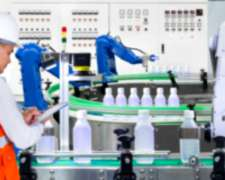 Ruf: Ingeniería en Mantenimiento