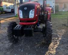Tractor Dongfeng 304 4X4