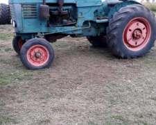 Tractor Deutz a 85