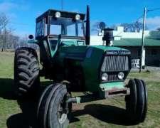 Tractor Deutz 120 muy Bueno